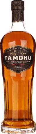 18 Tamdhu